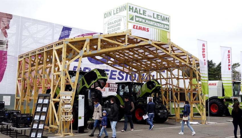 hangar_lemn_prefabricat