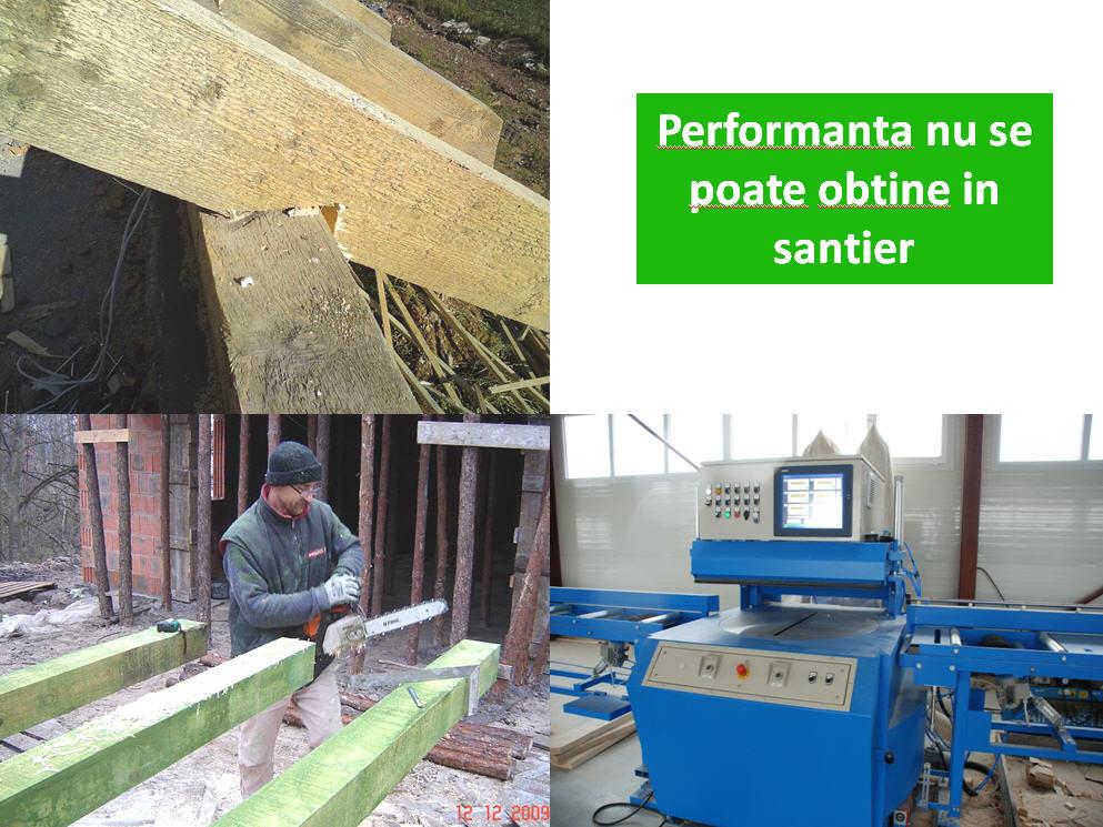 performanta_santier