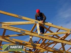 structuri_lemn_prefabricate