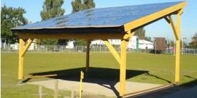 carport-solar