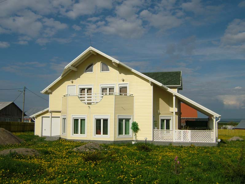 Casa din lemn Targu-Neamt