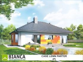 casa_parter