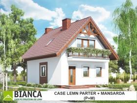 casa_parter_mansarda