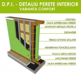 detalii_tehnice_perete_interior_case_bianca_1