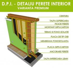 detalii_tehnice_perete_interior_case_bianca_2