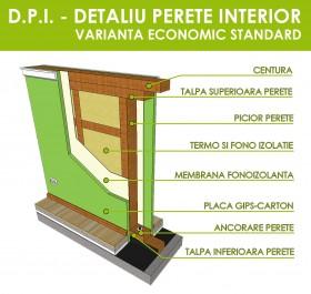 detalii_tehnice_perete_interior_case_bianca_3