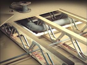 planseu-prefabricat-lemn2