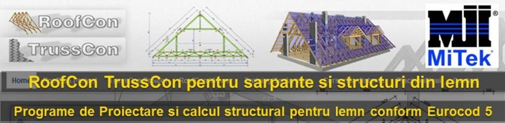 software_proiectare_mansarde_lemn