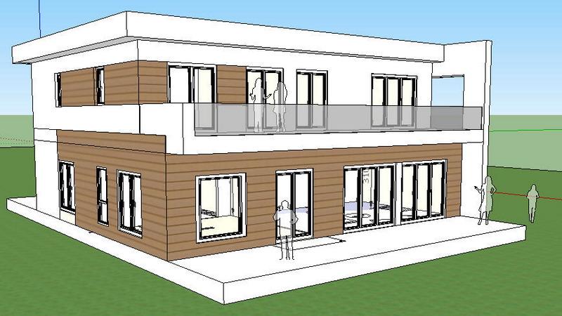 casa de lemn prefabricata bucuresti (22)