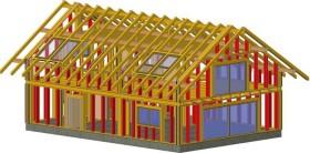 proiectare_structuri_din_lemn_framing