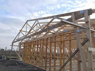 hala din lemn prefabricata 3