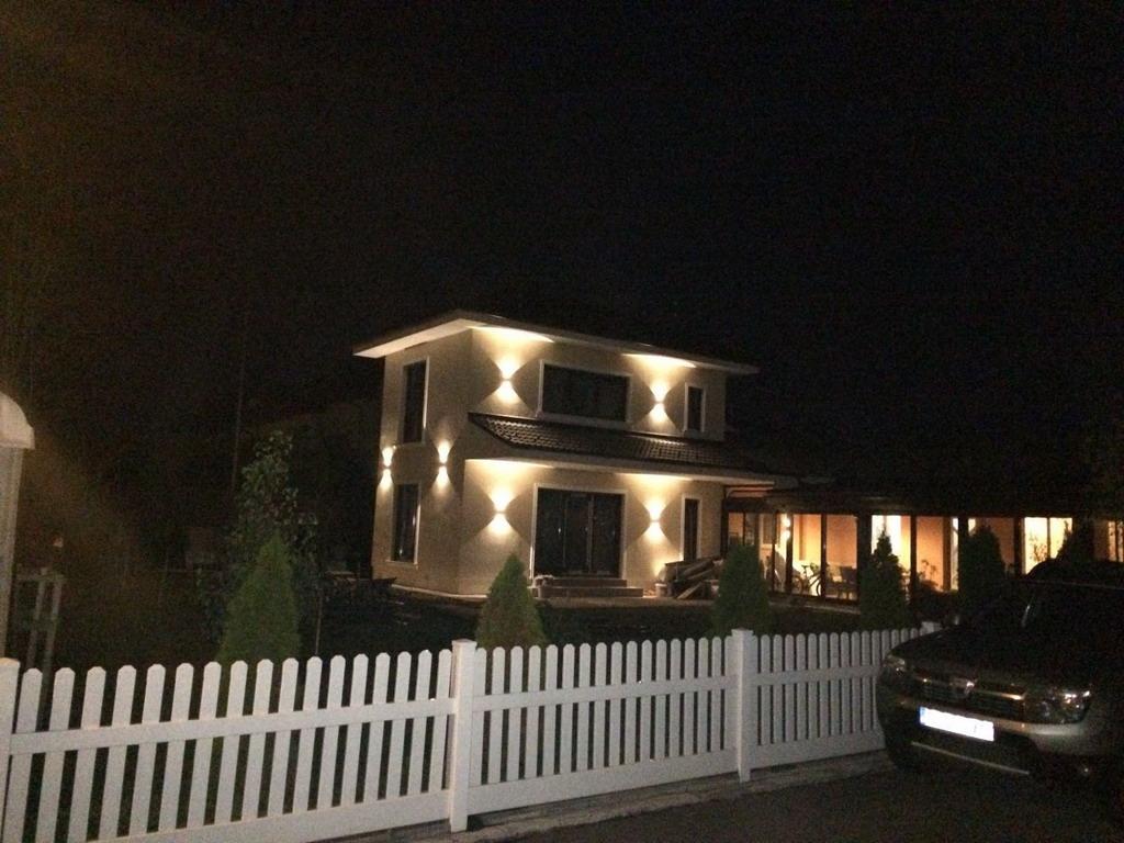 casa din lemn 1