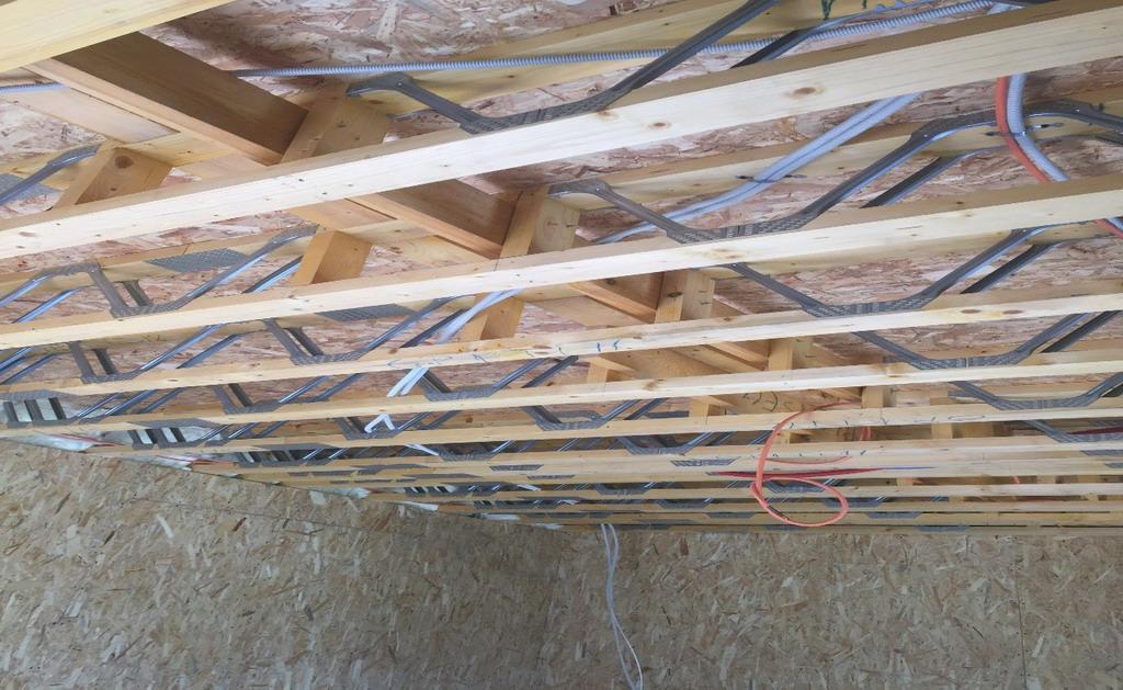 casa din lemn 4