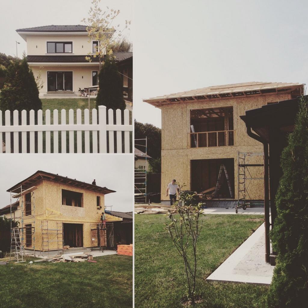 casa din lemn 6